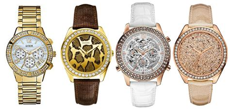 brands for s watches top 7 ealuxe