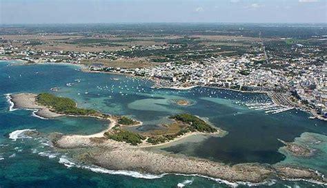 spiagge porto cesareo vacanze a porto cesareo quali sono le spiagge pi 249