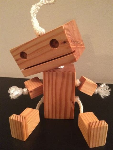 fun  projectthis   wood workers  part