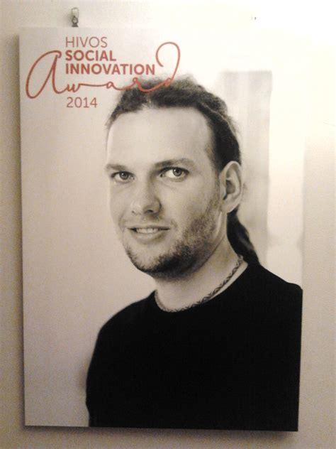 si鑒e social casino etienne etienne salborn mit sina beim hivos social innovation