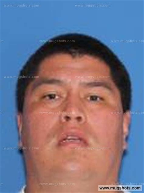Arrest Records Yavapai County Arizona Adrian Fallsdown Mugshot Adrian Fallsdown Arrest