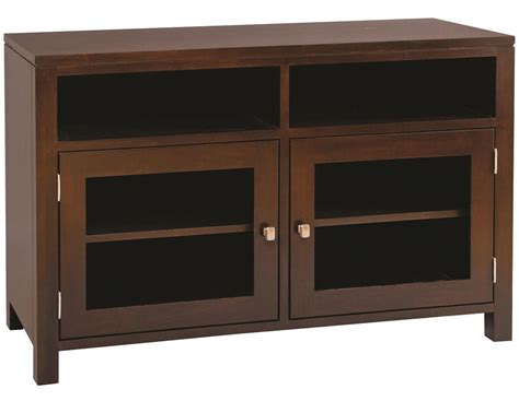 bedroom tv cabinet brookville bedroom tv cabinet countryside amish furniture