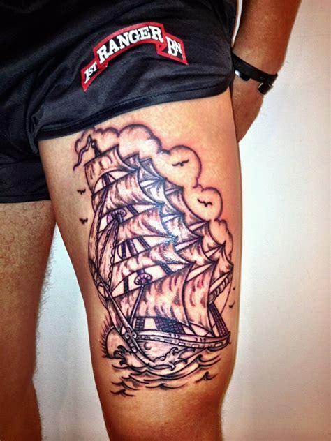 tattoo shops near me 24 hours inkslingers tattoo shop 699 boston rd billerica ma 01821