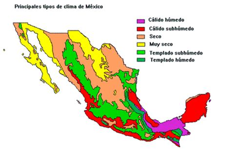 mexico city topographic map mexico topographic maps in m 233 xico