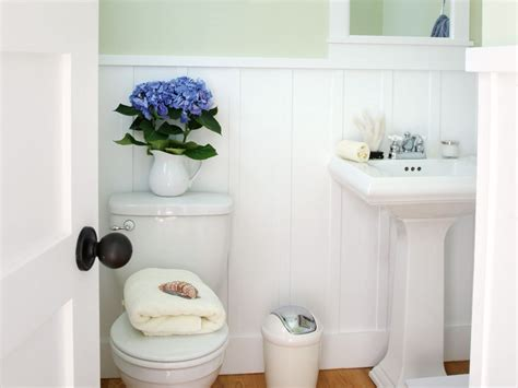do it yourself small bathroom design tips new zealand
