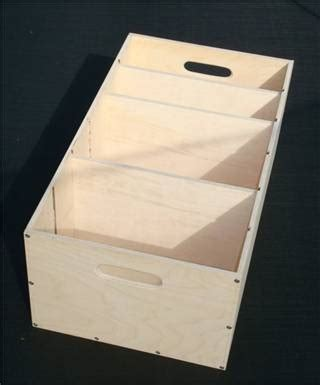 your own file cabinet wood workbuild your own file cabinet how to build diy
