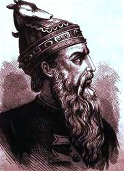 scanderbeg a history of george castriota and the albanian resistance to islamic expansion in fifteenth century europe books 1000 images about albanians albanais c 233 l 232 bres on