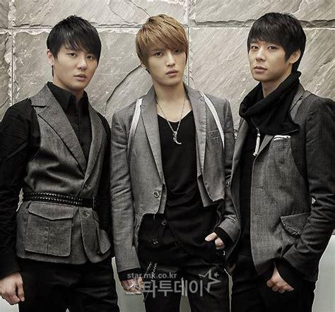 lyrics jyj update netizens buzz jyj yoochun s lyrics for