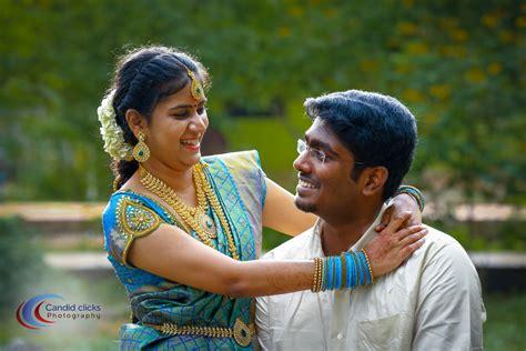 candid wedding photography candid photography chennai tamilnadu brahmin photography