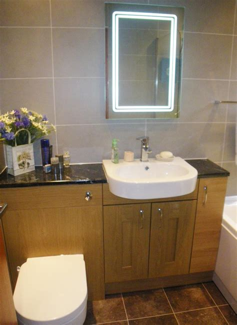 affordable bathrooms and kitchens affordable kitchens and bathrooms 28 images affordable