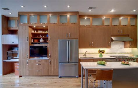 recessed kitchen lighting ideas kitchen recessed lighting ideas and modern 2017 pictures