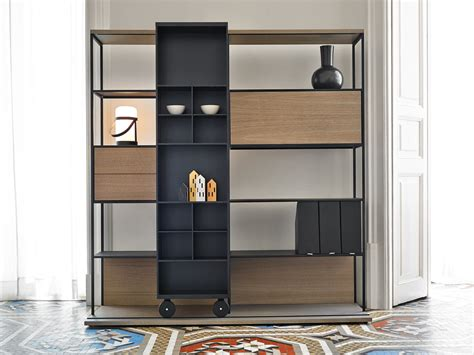 storage cabinet costco united kingdom cabinet and bookcase buy the punt literatura open shelving unit at nest co uk