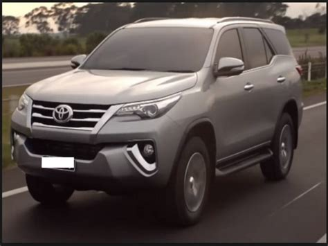 toyota used cars prices best toyota used cars price price specs and release date