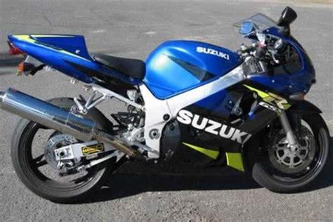 2001 Suzuki Gsxr 600 Specs Suzuki Gsxr 600 Specs 2001