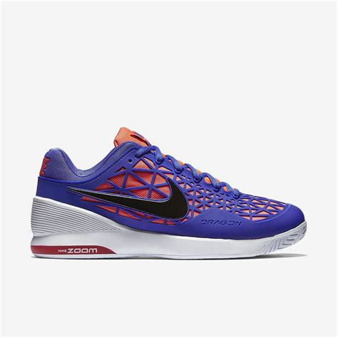 nike tennis shoes for toddler nike zoom cage 2 tennis shoes violet lava