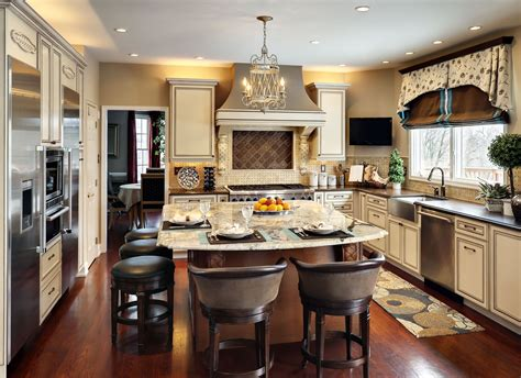 Small Eat In Kitchen Design by Small Eat In Kitchen Designs