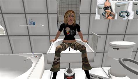 bathtube girl photo