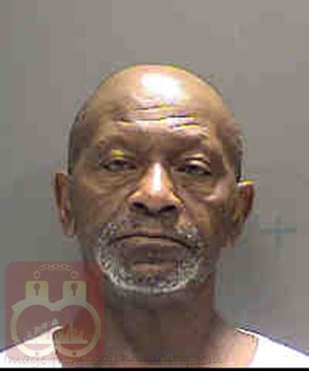 Manatee County Sheriff Arrest Records Nathaniel Clark Inmate 201500009114 Sarasota County
