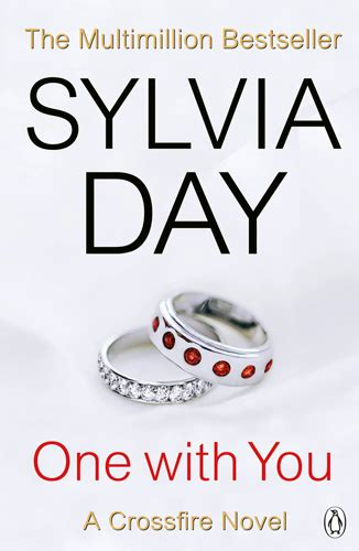 Crossfire 3 Endwined With You Day one with you crossfire 5 by sylvia day free ebook
