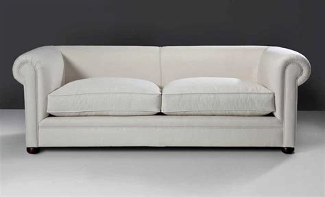 bespoke sofa covers interior design marbella classic custom covered sofas