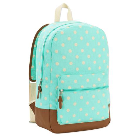 school backpacks backpacks walmart back to