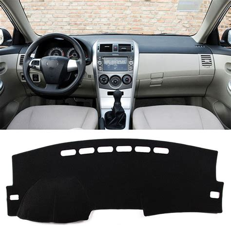 Hv8897 Dashmat Car Anti Slip Sticky Pad Mobil Phone Kode Bis8951 1 buy wholesale toyota mats from china toyota mats