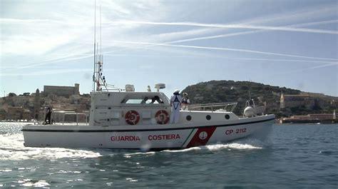 porto di gaeta inquinamento golfo di gaeta controlli cantieri navali