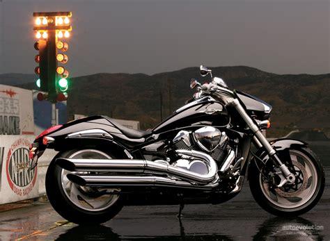 suzuki intruder  motosiklet guenluegue