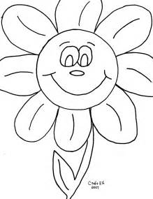 coloring pages for kindergarten coloring pages kindergarten coloring pages 2010 collection