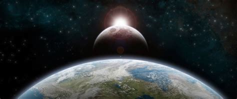 prophecy in the sun moon and stars is this biblical understanding the prophecy of the sun moon stars