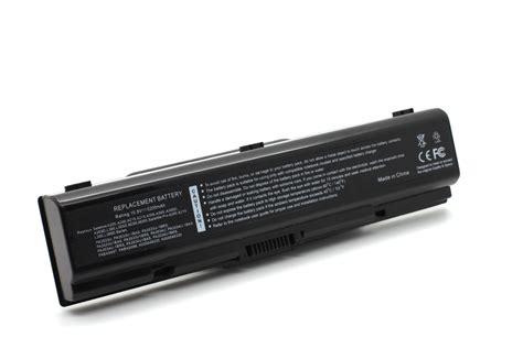battery supply for toshiba satellite pa3534u 1brs pa3534u 1bas pa3533u laptop