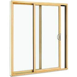 Marvin Integrity Sliding Patio Door Fiberglass Patio Doors Integrity Doors