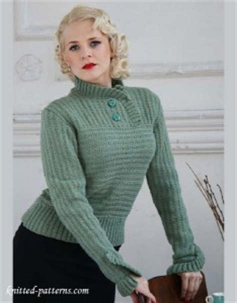 10 ply knitting patterns free free s pullovers knitting patterns