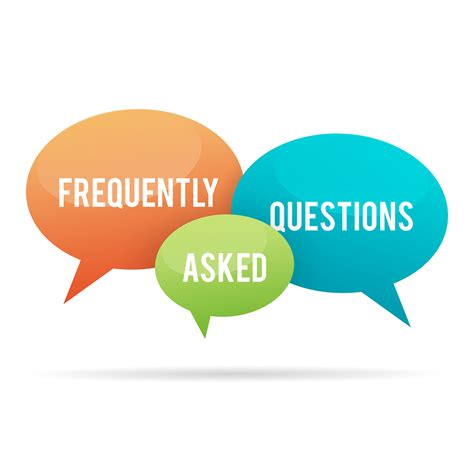 frequenty asked questions how to finance cosmetic surgery united medical credit