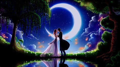 couple wallpaper good night romantic good night hd wallpapers 9 hd