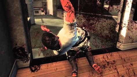 all best gores max payne 3 best killcam montage obey jarell