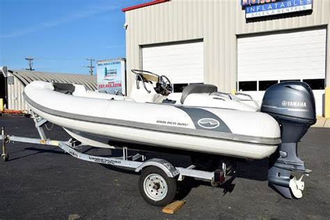inflatable boats for sale portsmouth rigid inflatable boats rib boats for sale boats