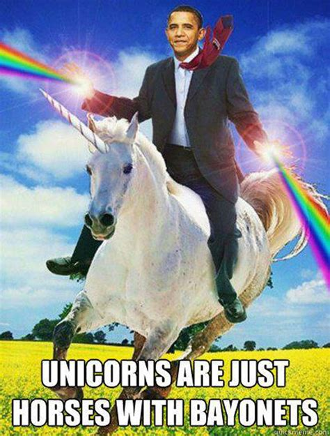 Gay Unicorn Meme - from grumpy cat to gangnam style the best memes of 2012