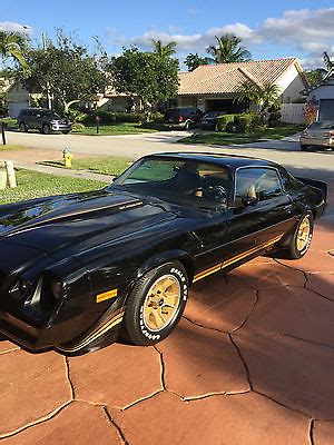 1981 camaro z28 value 1981 camaro z28 cars for sale