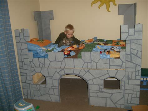 castle beds for boys james bed ideas on pinterest castle bed bunk bed and