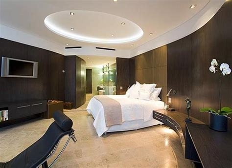 luxury apartment bedrooms how to find a luxury holiday apartment for your romantic
