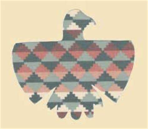 alaska pattern jury instructions criminal applique eagle pattern 171 free knitting patterns