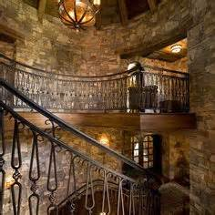 Medieval Home Decor Ideas by 1000 Images About Interior Design Medieval On Pinterest