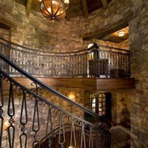 medieval home decor 1000 images about interior design medieval on pinterest