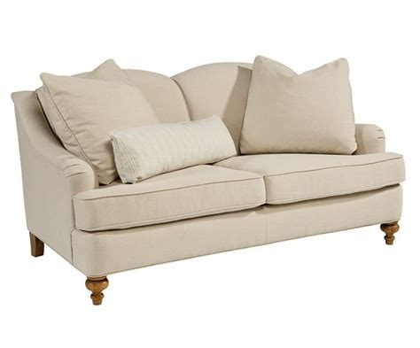 magnolia home tailor sofa 320 best images about furniture on pinterest upholstery