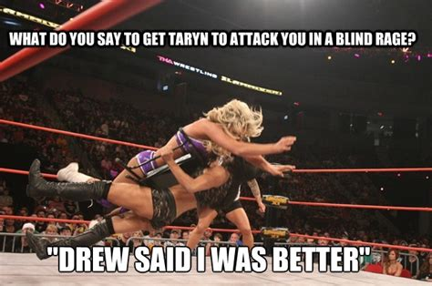 Tna Memes - the meme event tna slammiversary 2013 wrestlecrap the