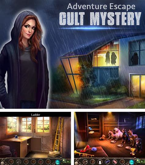 free full version mystery games for android android adventure games download free adventure games for