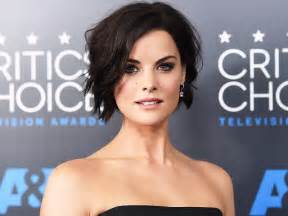 the shady side of jaimie alexander viral cypher