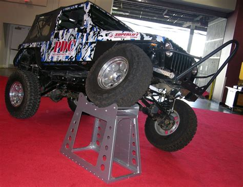 4 wheel parts truck parts jeep parts lift kits 4 wheel parts truck jeep fest touching down in ontario