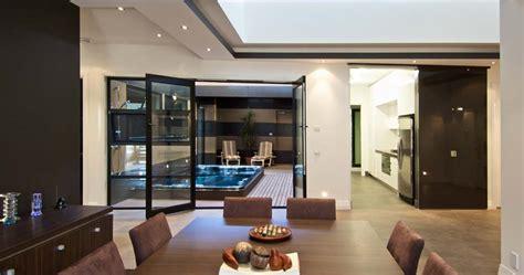 design interni moderno design ville moderne ville moderne ideale design moderno